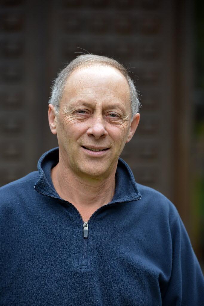 Doug Stachura