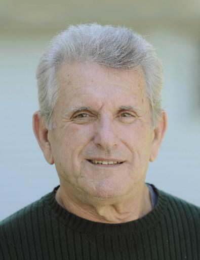 Gary Mondor