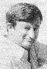 Jack Mattson