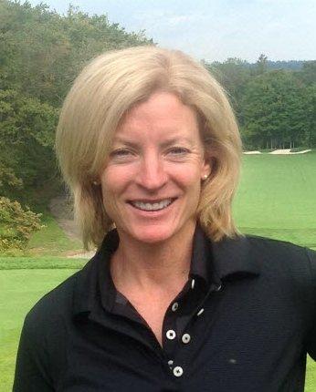 Michelle Dobek