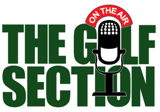 golfsection