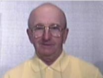 Joe Grochmal